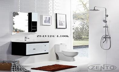 Khử mùi hôi nhà tắm đơn giản không mất nhiều chi phí