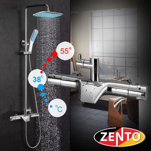 Sen cây nhiệt độ cao cấp Zento ZT-LS8901