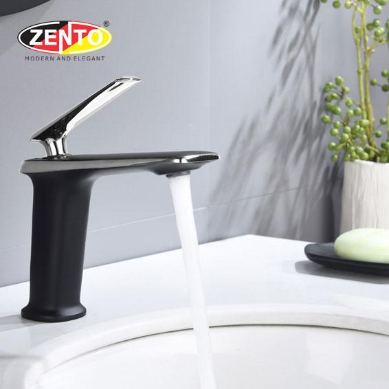 Vòi lavabo nóng lạnh Delta Series ZT2141-BC