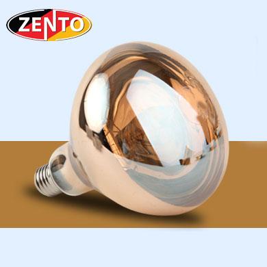 Bóng đèn sưởi hồng ngoại 3B (Phụ kiện đèn sưởi 3 bóng)