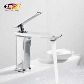 Vòi lavabo nóng lạnh Delta Series ZT2142-C