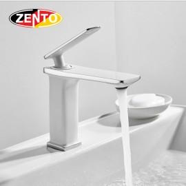 Vòi lavabo nóng lạnh Delta Series ZT2142-WC