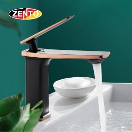 Vòi lavabo nóng lạnh Delta Series ZT2142-BG