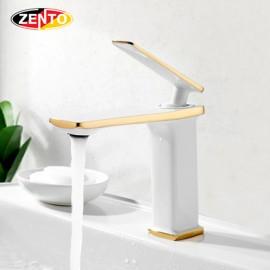 Vòi lavabo nóng lạnh Delta Series ZT2142-WG