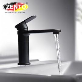 Vòi lavabo nóng lạnh Classic Series ZT2136-B