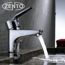 Vòi chậu rửa nóng lạnh Zento ZT2018
