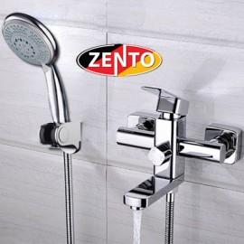 Bộ sen tắm Melody series Zento ZT6098