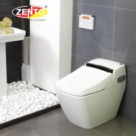 Bàn cầu thông minh Integrated Smart Toilet BC5002