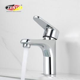 Vòi Lavabo lạnh Zento ZT2109-1