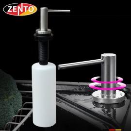 Bình đựng nước rửa chén - bát Soap Dispenser SD323