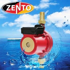 Máy bơm tăng áp ly tâm Zento ZT-RS20-12 (270W)