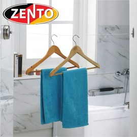 Dây phơi thông minh cao cấp Zento HC018
