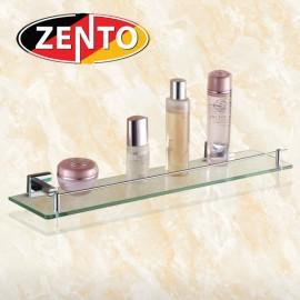 Kệ gương phòng tắm Zento HC2800