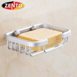Giá đựng xà bông Zento OLO-006