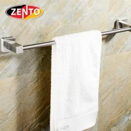 Giá treo khăn đơn inox304 Zento HC1282