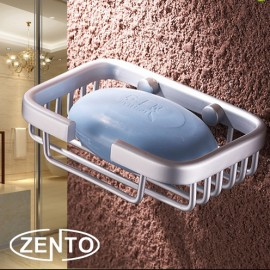 Giá đựng xà bông Zento OLO-06