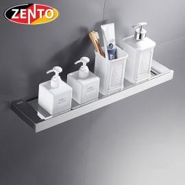 Kệ gương phòng tắm inox304 Diamond series HC5810-60