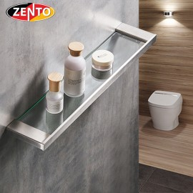 Kệ gương phòng tắm inox304 Majesty series HC4810-50