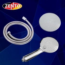 Bộ phụ kiện sen cây cao cấp Zento JL8036