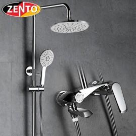 Bộ sen cây nóng lạnh Zento ZT8048