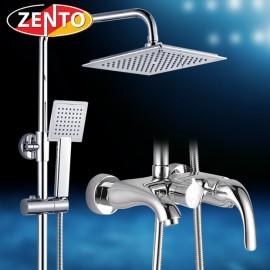 Bộ sen cây cao cấp Zento ZT-ZS8099