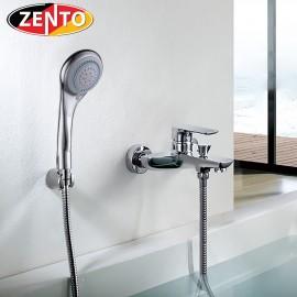 Bộ sen tắm cao cấp Melody series ZT6116