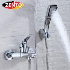 Bộ sen tắm nóng lạnh Zento ZT6009