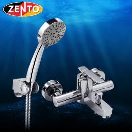 Bộ sen tắm cao cấp Melody series Zento ZT6118