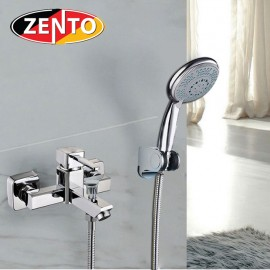 Bộ sen tắm cao cấp Melody series ZT6097