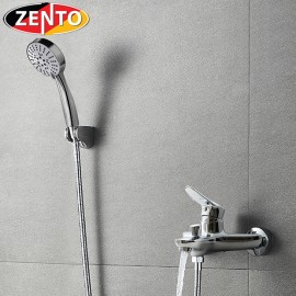 Bộ sen tắm nóng lạnh Zento ZT6202