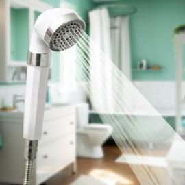 Bộ sen tắm tăng áp ZBS321