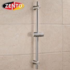 Thanh trượt sen tắm Shower Sliding bar HA4401