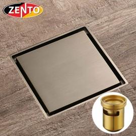 Thoát sàn chống mùi Square Shaped ZT531