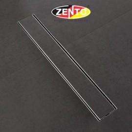 Thoát sàn chống mùi và côn trùng ZT651-60 (100x600mm)