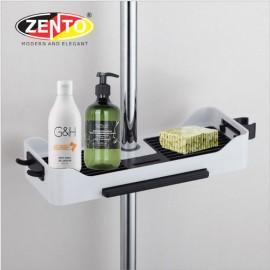 Giá để đồ phòng tắm đa năng Shower Shelf SS689