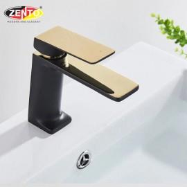 Vòi lavabo nóng lạnh Delta Series ZT2140-B&G