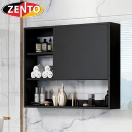 Tủ nhựa đựng đồ nhà tắm Zento ZT-LV913