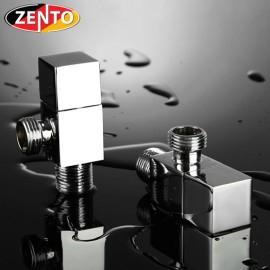 Van góc Angle Valve Zento ZT971