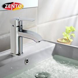 Vòi chậu lavabo nóng lạnh Melody series ZT2119