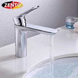 Vòi lavabo nóng lạnh Melody Series ZT2126