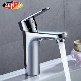 Vòi Lavabo lạnh Zento ZT2109