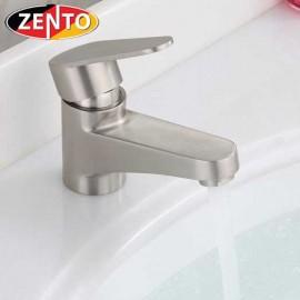 Vòi lavabo lạnh inox 304 SUS2104