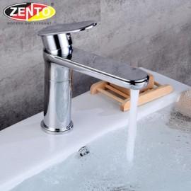 Vòi lavabo nóng lạnh Classic Series ZT2136-C