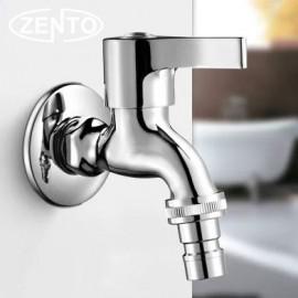 Vòi xả lạnh Zento ZT701