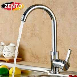 Vòi rửa bát nóng lạnh Zento ZT2094