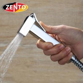 Vòi xịt vệ sinh cao cấp Zento ZT5217