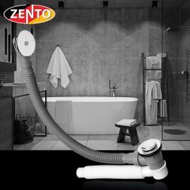 Bộ xả nhấn bồn tắm nằm BXP203