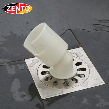 Phụ kiện thoát sàn máy giặt FW001 (Washing Machine Connector)