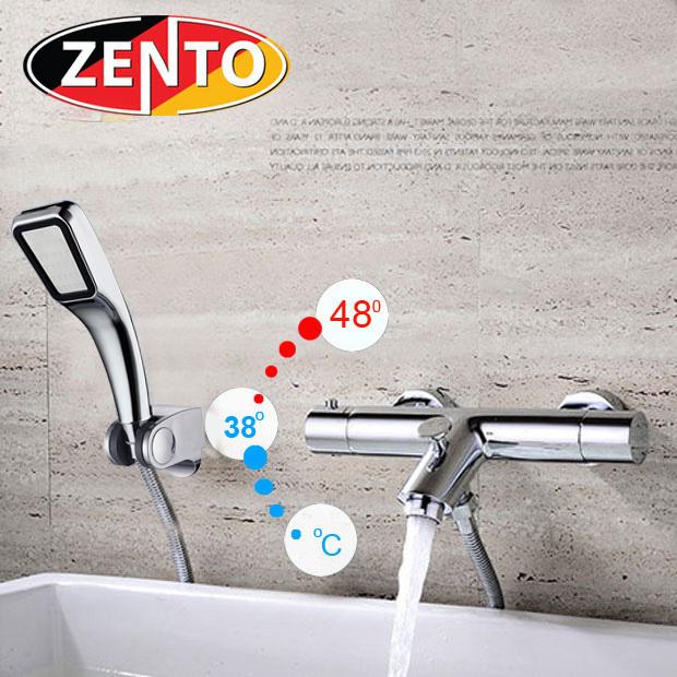 Sen tắm nhiệt độ Zento ZT-LS6565