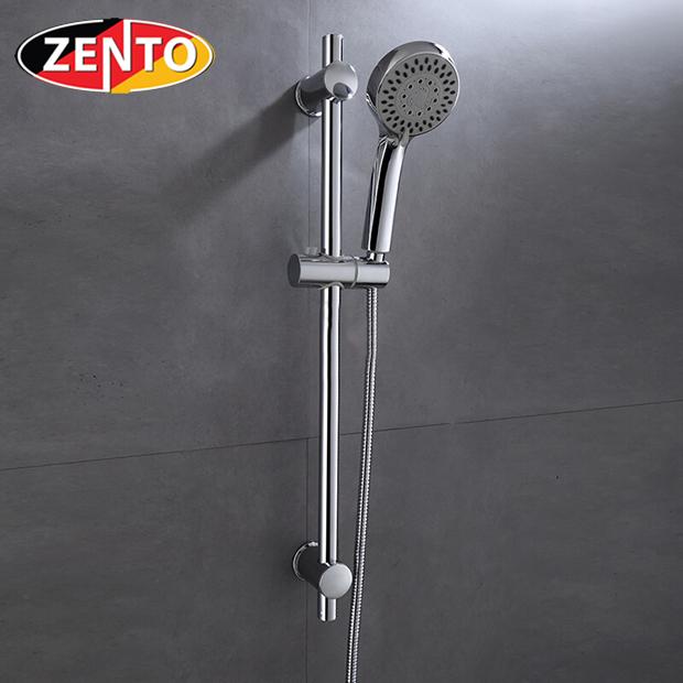 Thanh trượt sen tắm Shower Sliding bar HA4401-Polished